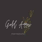 Gold Arrow Photography
