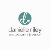 Danielle Riley Photography & Design