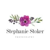 Stephanie Stoker Photography