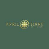 April O'Hare Photography