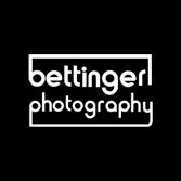 Bettinger Photography