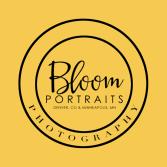 Bloom Portraits