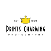 Prints Charming Photography