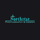 Northstar Photography & Design