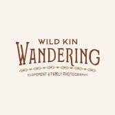 Wild Kin Wandering