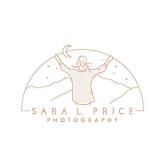 Sara L. Price Photography