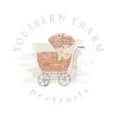 Southern Charm Portraits