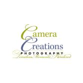 Camera Creations Photography