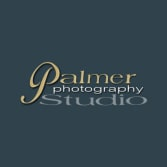 Palmer Photography Studio