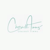 Charnell Timms Photography