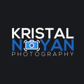 Kristal Noyan Photography