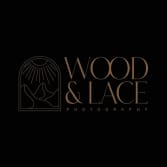 Wood and Lace Photography LLC
