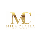 Mila Craila Photography