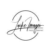 Laske Images Photography