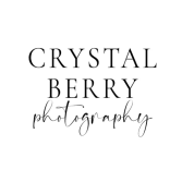 Crystal Berry Photography