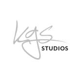 KGS Studios