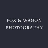 Fox & Wagon Photography