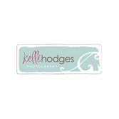 Kelli Hodges Photography