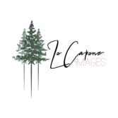 LoCapone Images