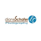 Diane Schafer Photography