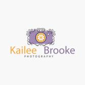 Kailee Brooke Photography