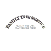 Family Tree Service
