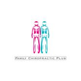 Family Chiropractic Plus