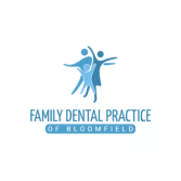 Family Dental Practice of Bloomfield