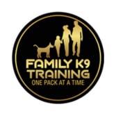 Family K9 Training
