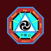Muso Bugei Kai Inc.