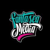 Fantasea Media