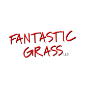 Fantastic Grass, LLC