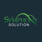 Symphony Solution, Inc.