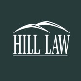 Hill Law Office, PLLC
