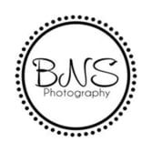 BNS Photography