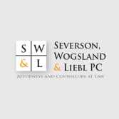Severson, Wogsland & Liebl, PC