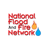 National Flood and Fire Network