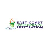 East Coast Environmental Restoration