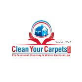 Clean Your Carpets Inc.