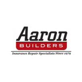 Aaron Builders