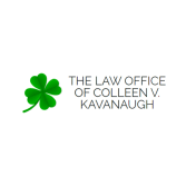 The Law Office of Colleen V. Kavanaugh