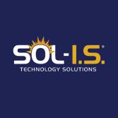 Sol-I.S.