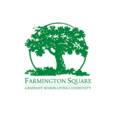 Farmington Square - Beaverton