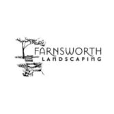 Farnsworth Landscaping