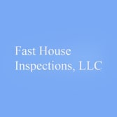 Fast House Inspections