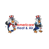 Americare HEAT & AIR