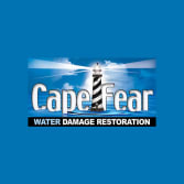 Cape Fear Restoration