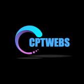 Cptwebs