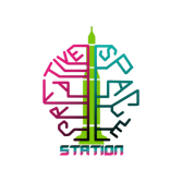Creative Space Station
