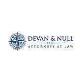 Devan & Null PLLC